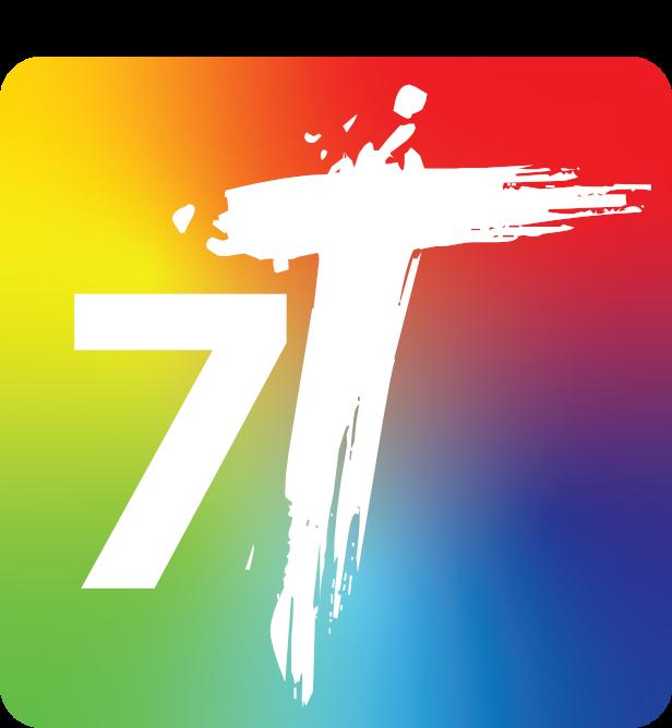 7T ministries