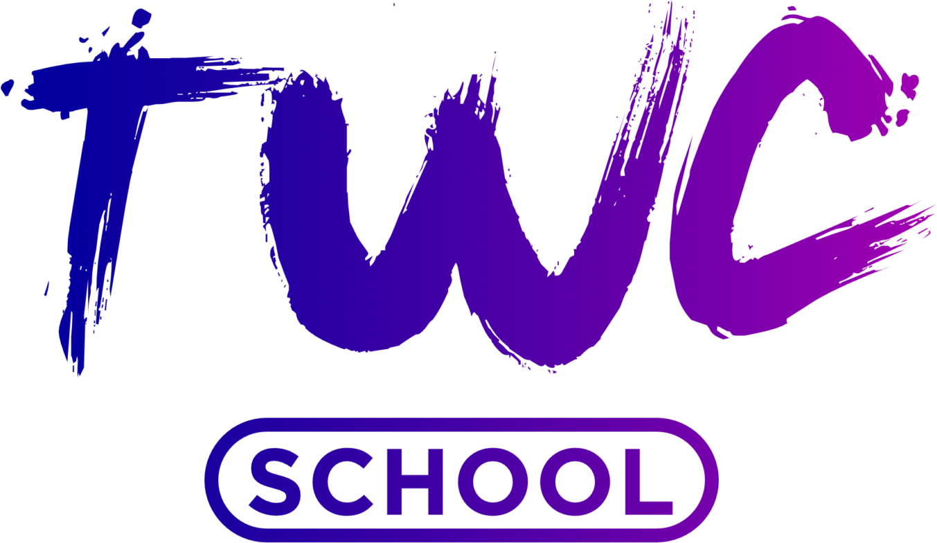 twc staly icon
